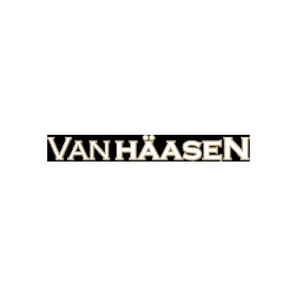 Van Häasen